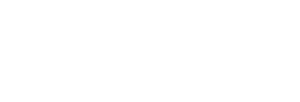 Lawyers Title of Kansas, Inc.